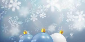 Psychologia okres świąteczny